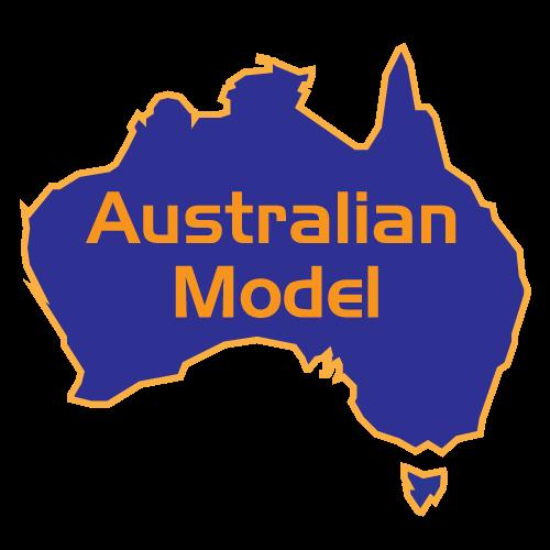 Australian_Models_500.png