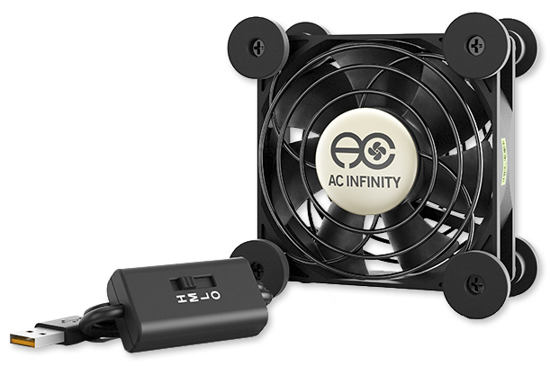 ac infinity multifan s1 80mm quiet usb cooling fan multifan 240v wiring diagram wiring diagram images multifan wiring diagram at aneh.co