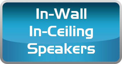 Apart In-Wall In-Ceiling Speakers button