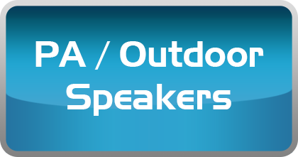 Apart PA Outdoor Speakers button
