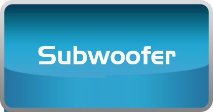 Apart Subwoofer button