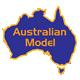 Australian Model